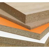 哪种板材做衣柜最环保?