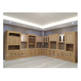 厂家热销铝合金家居 全铝家居 橱柜 衣柜 酒柜 浴室柜型材