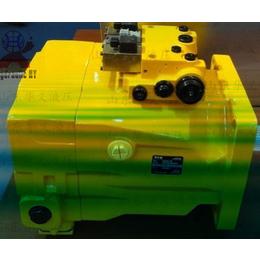 吉林液压泵维修、哈威液压泵维修、华义液压(推荐商家)