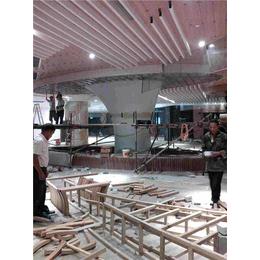 玻璃钢报价,南京昊贝昕复合材料厂,玻璃钢