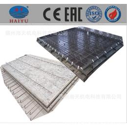 PC构件设备  混凝土预制叠合板模具