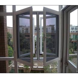 生产销售不锈钢窗纱规格不锈钢防虫网 金刚网304不锈钢纱窗网 缩略图