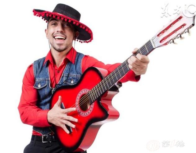 保养吉他的秘诀