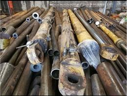 广州旋挖油缸价格-广州金龙油缸公司-广州旋挖油缸