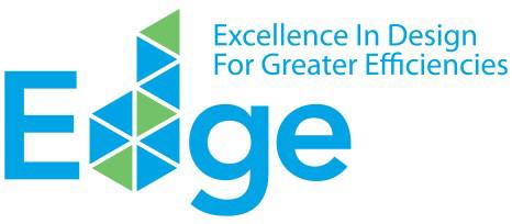 什么是EDGE认证?