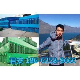 安徽宣城波纹护栏板+波形钢板护栏+护栏生产厂家