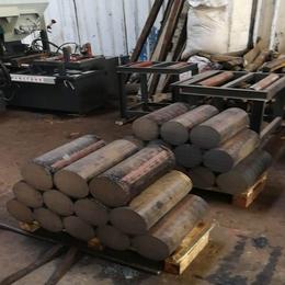 供应ISO450-10球墨铸铁方棒圆棒 无气孔无杂质高耐温