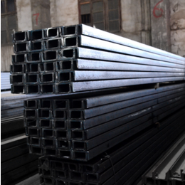 江西槽鋼不銹鋼槽鋼豐城槽鋼批發不銹鋼槽鋼專賣
