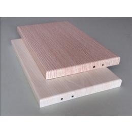 广东铝单板厂家  供应木纹铝单板  外墙铝单板