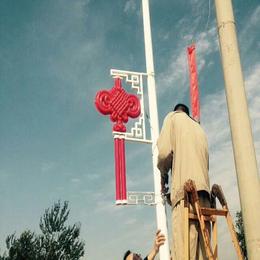 路灯灯杆厂家,双鹏太阳能(在线咨询),邢台路灯