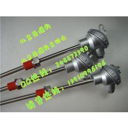 WZP-230热电阻PT100热电阻