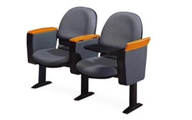 组合会议椅
