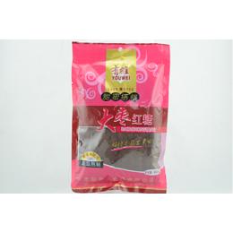 双鸭山绿色环保食品_孩子王【包装精美】_绿色环保食品价格