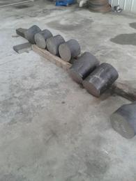 MAR-M247板材 镍基高温合金圆棒