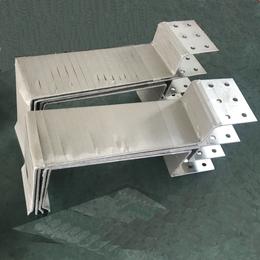 厂家直销2500A低压母线槽始端