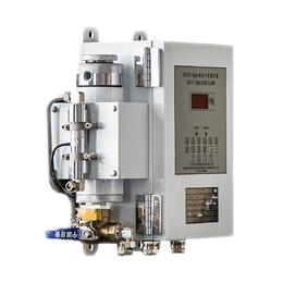 XOC-01型15ppm油水分离器油份监测装置