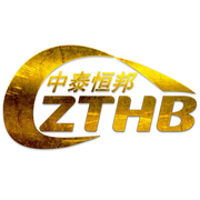 中泰恒邦工程技术有限公司