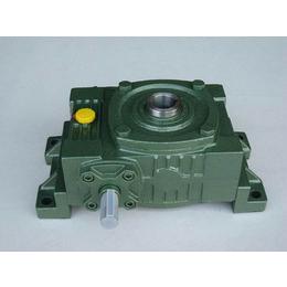 肃州涡轮蜗杆减速机|涡轮蜗杆减速机说明|昌胜减速机