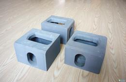 供应集装箱角件集装箱标准角件箱角集装箱箱角