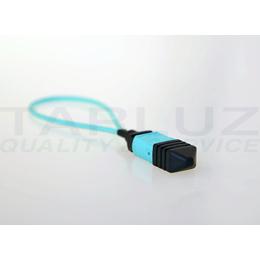 厂家供应MPO光纤回路器