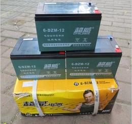 杭州UPS干电池回收