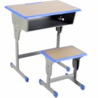 教诲理念的不断发展,课桌椅也发作着转变。  