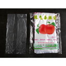 苹果套袋、苹果套袋制造商、常兴果袋(优质商家)