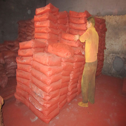 南阳供应氧化铁红工业级氧化铁红 颜料级铁红 河南氧化铁红