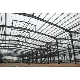 杰锐厂家销售 钢结构