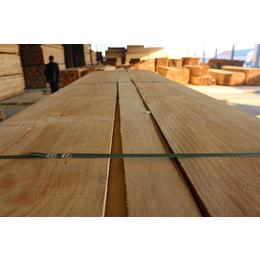 福日木材(图)、烘干无节材价格、烘干无节材