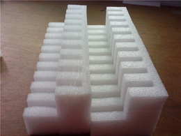 家电包装材料-德州珍珠棉-创新塑料包装珍珠棉厂