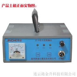 性价比高JC-6直流电火花检漏仪检测孔气泡和裂纹