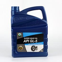 克莱特润滑油 车辆齿轮油