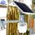 庭院灯厂家,庭院灯厂家畅销,东龙新能源公司(推荐商家)缩略图1