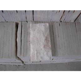 150 300文化砖生产批发 融艺术与实用性于一体的外墙砖