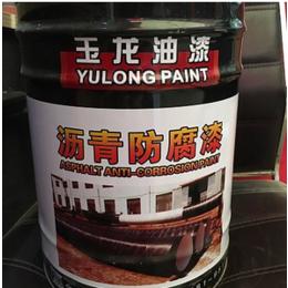 江西玉龙高级防锈油漆 高品质