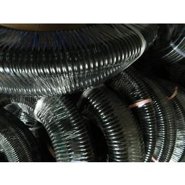 包塑金属软管穿线管4分防电线老化 阻燃防水耐低温