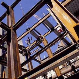顺锦建筑  建筑结构加固材料