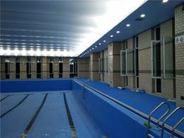 面向全国销售(图)-马赛克泳池胶膜厂家-泳池胶膜厂家