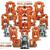 美国威尔顿P1 AAPPP FSS FS AFS隔膜泵缩略图3