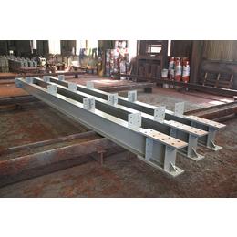 金宏钢构产品质量过硬(图)_钢结构公司_上海钢结构