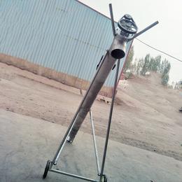新疆抽粪机-飞创机械质优价廉-家用抽粪机抽粪机厂家