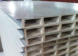 硫氧镁净化板批发-硫氧镁净化板-河南森洲环保科技(查看)缩略图