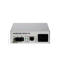 供应 RC151-FE-SS13-SS15 单模单纤收发器