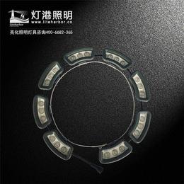 led抱树灯生产厂家-香港led抱树灯-宇亮照明