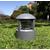 云浮矮草坪灯-七度照明原厂直卖-矮草坪灯批发缩略图1