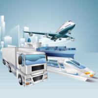 物流运输合理化,主要表现在以下哪几个方面?