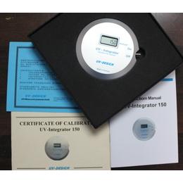 仪器采购 设备维修 UV-DESIGN能量计华南办事处