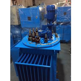 广东油式稳压器厂家 油式感应式稳压器