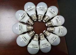 宝鸡led感应灯-大盛照明-宝鸡led感应灯生产厂家